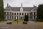 Eindhoven Eckart 2006 ASP 01