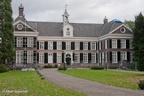 Eindhoven Eckart 2006 ASP 02