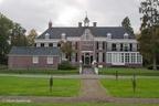 Eindhoven Eckart 2006 ASP 03
