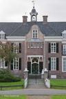 Eindhoven Eckart 2006 ASP 04