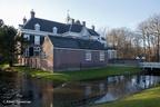 Eindhoven Eckart 2014 ASP 16