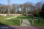 Eindhoven Eckart 2014 ASP 17