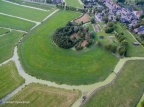 Waarder Kasteel 2016 ASP 08 luchtfoto