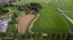Waarder Kasteel 2016 ASP 09 luchtfoto