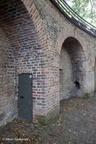 Leiden Burcht 2013 ASP 28
