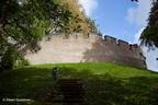Leiden Burcht 2013 ASP 32