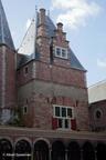 Leiden Gravensteen 2013 ASP 01