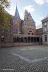 Leiden Gravensteen 2013 ASP 02