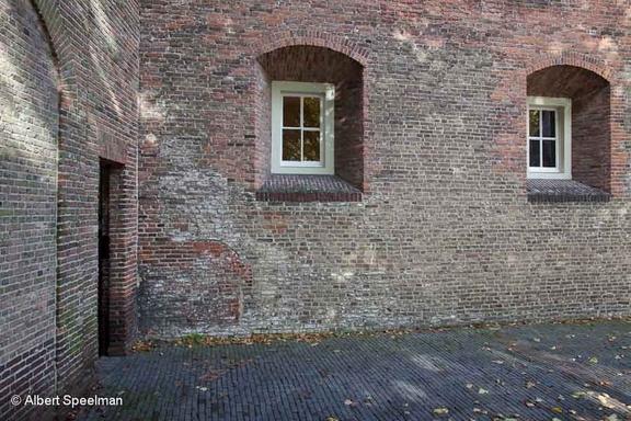 Leiden Gravensteen 2013 ASP 04