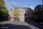 Leiden Gravensteen 2013 ASP 06