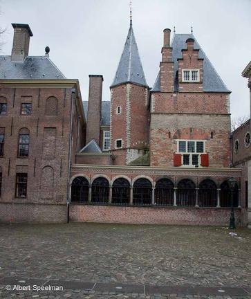Leiden Gravestein 2010 ASP 01