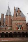 Leiden Gravestein 2010 ASP 02