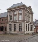 Leiden Gravestein 2010 ASP 03