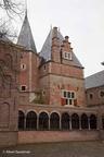 Leiden Gravestein 2010 ASP 04