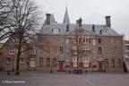 Leiden Gravestein 2010 ASP 06
