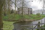 Noordeloos Kasteel 2005 ASP 01