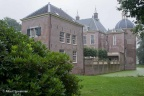 Oegstgeest Endegeest 2006 ASP 01