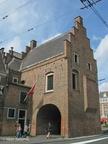 DenHaag Binnenhof 2004 ASP 01