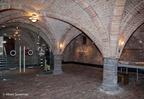 DenHaag Binnenhof 2012 ASP 02
