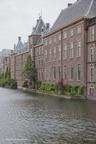 DenHaag Binnenhof 2012 ASP 10