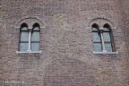 DenHaag Binnenhof 2012 ASP 12
