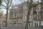 DenHaag LangeVoorhout 2005 ASP 02
