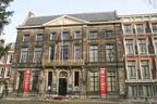 DenHaag LangeVoorhout 2005 ASP 04