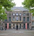 DenHaag LangeVoorhout 2012 ASP 03