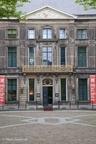 DenHaag LangeVoorhout 2012 ASP 04