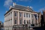DenHaag Mauritshuis 2009 ASP 01