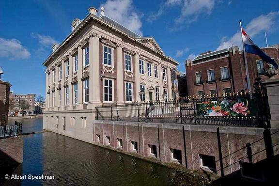 DenHaag Mauritshuis 2009 ASP 02