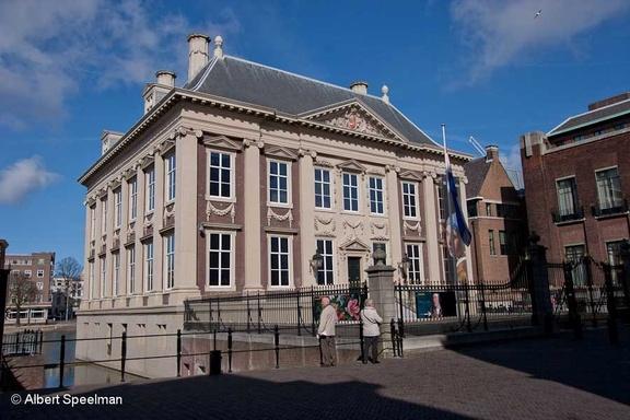 DenHaag Mauritshuis 2009 ASP 03