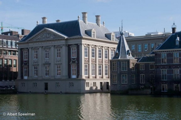 DenHaag Mauritshuis 2009 ASP 04