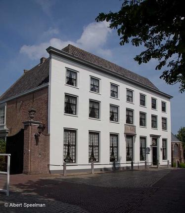 Heenvliet Ambachtshuis 2013 ASP 06