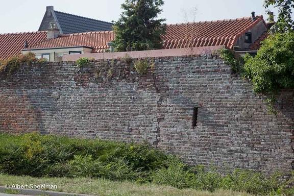 Montfoort Stad 2013 ASP 02