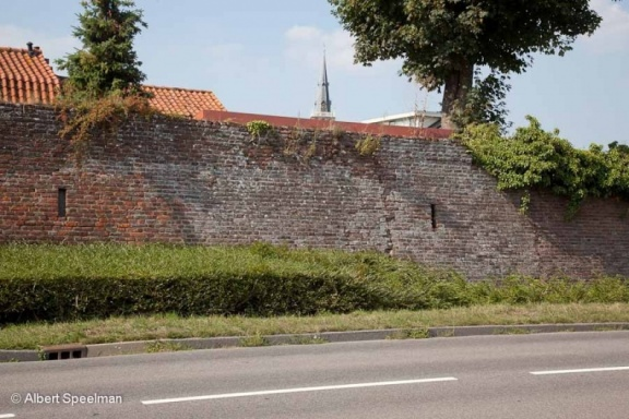 Montfoort Stad 2013 ASP 03