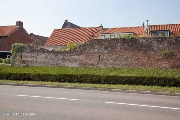 Montfoort Stad 2013 ASP 04