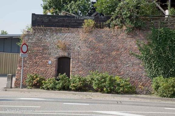 Montfoort Stad 2013 ASP 05