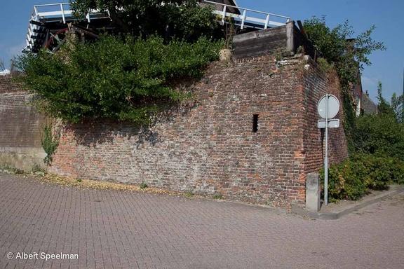 Montfoort Stad 2013 ASP 06