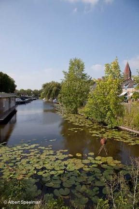 Montfoort Stad 2013 ASP 09