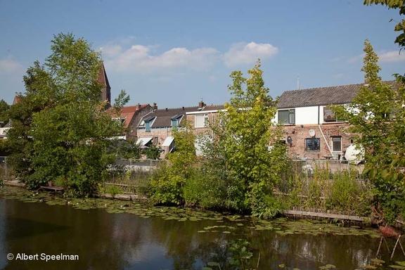 Montfoort Stad 2013 ASP 10