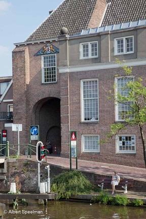 Montfoort Stad 2013 ASP 13