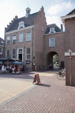 Montfoort Stad 2013 ASP 17