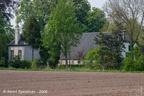BovenLeeuwen Leeuwen 2006 ASP 03