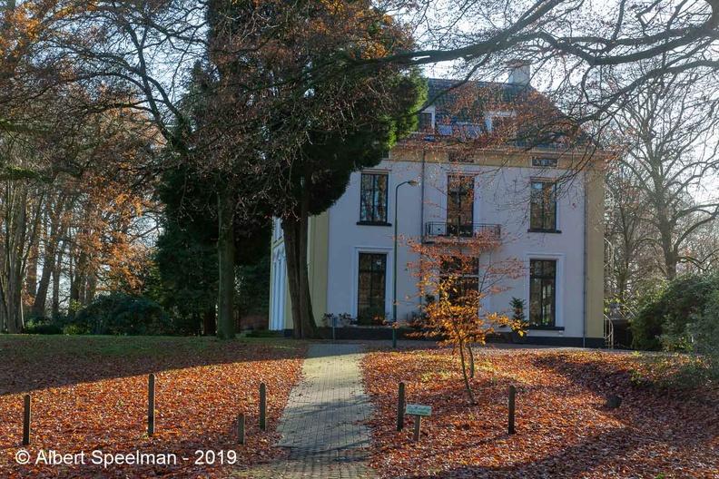 Hattem Hezenberg 2019 ASP 07