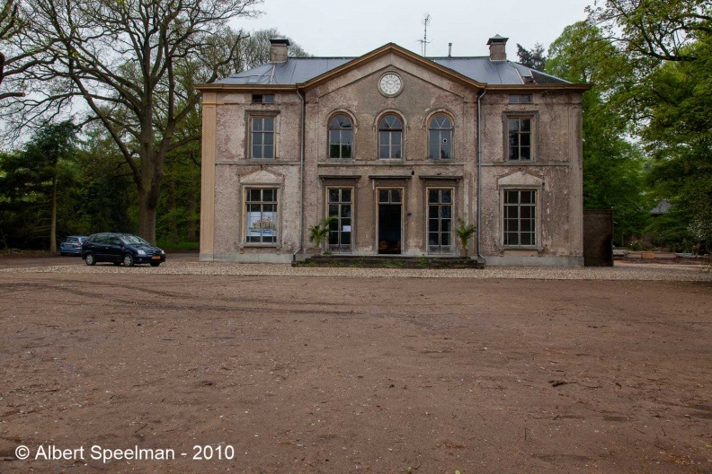 Rheden Rhederhof 2010 ASP 01