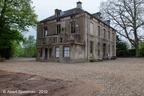 Rheden Rhederhof 2010 ASP 05