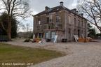 Rheden Rhederhof 2011 ASP 08