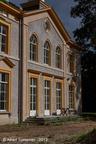 Rheden Rhederhof 2013 ASP 06