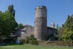 LaTourDePeitz Chateau 2016 ASP 11